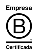 2017-B-Corp-Logo-SP-POS-L