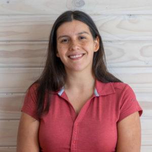 Dra. Diana Poblete, colectivo de salud integrativa CasaFen 2019
