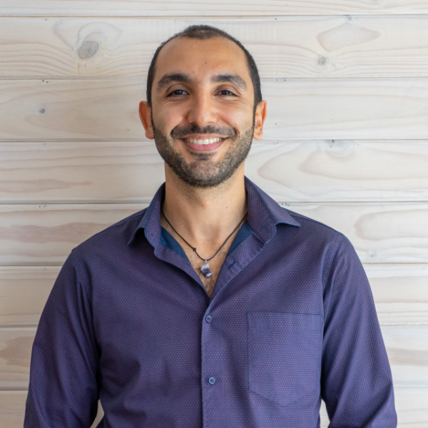 Psicólogo Rodrigo Hagar CasaFen