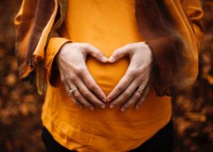 ¿Por qué prepararse para el parto-Photo by Alicia Petresc on Unsplash
