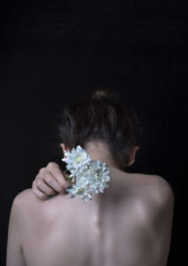 Dolor de espalda. ¿Porqué me duele- CasaFen - Photo by Hadis Safari on Unsplash