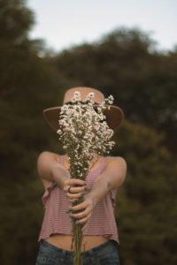 Entendiendo el Asma desde la Medicina Integrativa CasaFen - Photo by Gabriele Ribeiro from Pexels