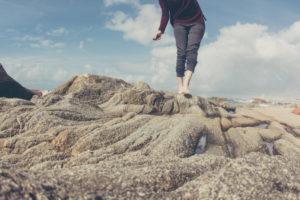 Equilibrio ¿Qué significa- CasaFen - Photo by Rita Morais on Unsplash