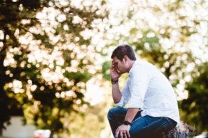 Estrés, una mirada desde la medicina china CasaFen - Photo by Ben White on Unsplash