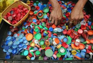 Microplásticos para principiantes CasaFen - Photo by Krizjohn Rosales from Pexels