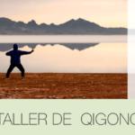 Taller de Qi Gong-CasaFen