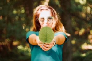 Salud, comunidad y medioambiente CasaFen - Photo by Mert Guller on Unsplash