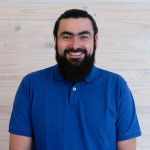 Klgo. Felipe Morales, colectivo de salud integrativa CasaFen 2019 (1)