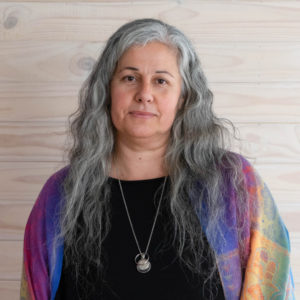 Psi. Edith Saa, colectivo de salud integrativa CasaFen 2019 (1)