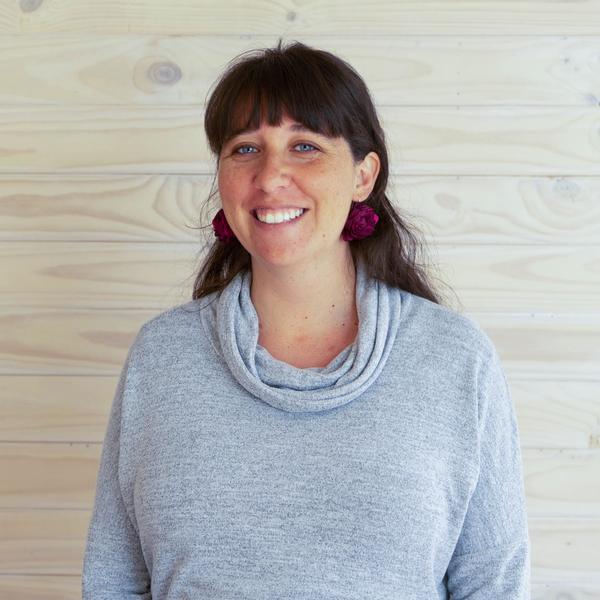 Psi. Federica Brauer, colectivo de salud integrativa CasaFen 2019 (1)