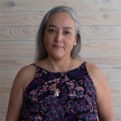 Dra. Ana Maria Armijo - CasaFen