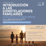 Introducción a las constelaciones familiares online - casafen