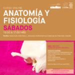 Curso online anatomía y fisiología - CasaFen