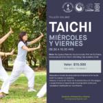 JULIO Taichi - CasaFen