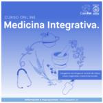 Curso online de medicina integrativa - CasaFen