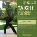 Taller Taichi Sept 2-CasaFen