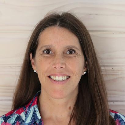 Acupuntora Mª Ignacia Ramírez Atria-CasaFen