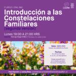 Introducción a las Constelaciones Familiares-CasaFen