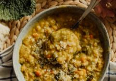 Alimentación de otoño-CasaFen