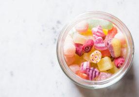 Azúcar uno de los grandes enemigos de nuestra salud CasaFen - Photo by Joanna Kosinska on Unsplash