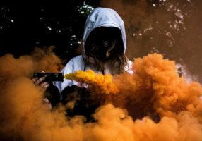 Disruptores Endocrinos ¿Podemos evitarlos- CasaFen - Photo by Tom Roberts on Unsplash