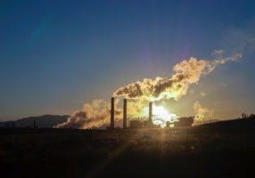 Pandemia y medio ambiente-CasaFen by brendan-o-donnell-unsplash