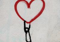 Psicología Cardíaca Manejar las emociones puede salvar tu corazón CasaFen - Photo by Nick Fewings on Unsplash